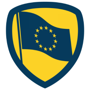 eu_badge-300x300