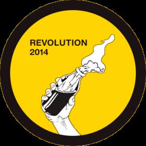 Revolution2014
